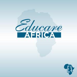 Educare Logo_LATEST